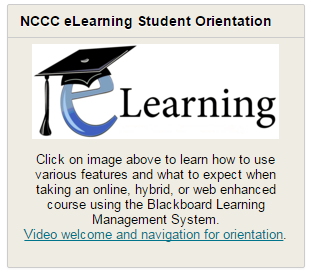 elearning_orientation_