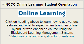 onlinelearning_studentorientation